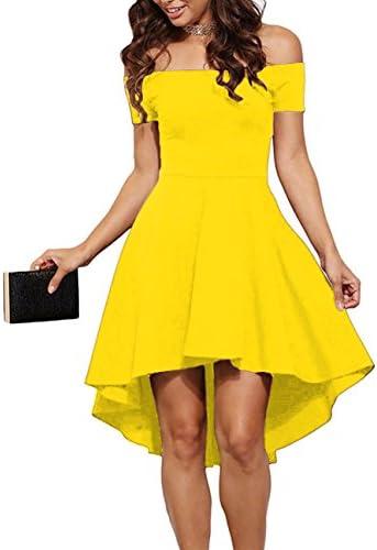 Sarin Mathews Womens Shoulder Cocktail product image