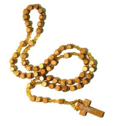 Chaplet Wood Olive (Gorgeous Gift! Men's Brown Small Cubes Olive Wood Rosary Beads Cross Necklace / Pendant Crucifix Chain Rosario Rosery Chaplet Holy Prayer Pray Anglican Men Women Mini Long Birthday Beaded Mary Jesus Jewellery Jewlery Unique Fashion Saints Charm Icon Medal Relic Statue figure Celtic Inspirational Trendy Modern Contemporary Spiritual Luxury Store Shop Popular Faith Church Altar Tabernacle Monstrance Chasuble Thurible Infant Of Prague Santos Censer Pyx Large Repair Priest Blue Blessed 15 Creed benedict Metal padre pio Brass Carved Amber Brown Box military Wooden Mother Parts center cloisonne unbreakable wedding coral Wall Hanging precious religion bulk spanish Pin connemara Grey Gray Stone Anklet Guy Boy Girl Lady Cool Rare Beautiful Little Bracelet Accessories Supplies Item Product)