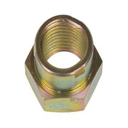 99 gmc sierra spindles - 6
