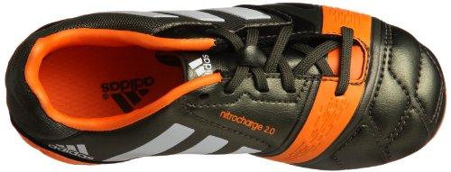 Adidas nitrocharge 2.0 TRX HG J