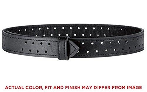 SL SL032-34-26 SL 032 Ells Comp Belt 34 Nib Tactical Bag Accessories Ben Leather Belt