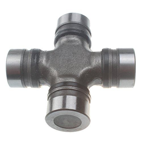 Mover Parts 5-260X Universal Joint 26.99-by-52.75-millimeter (Jeep Cj5 Universal Joint)