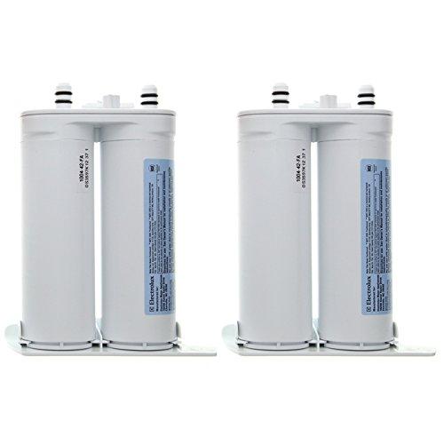 Frigidaire WF2CB 2 PureSource2 Filtration System