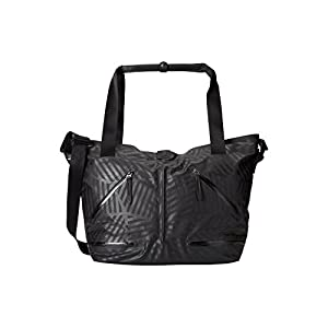 Nike Womens Formflux Tote Bag (Black, One Size)