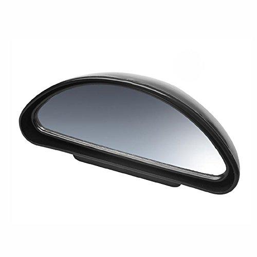 Blind spot mirror fixed model