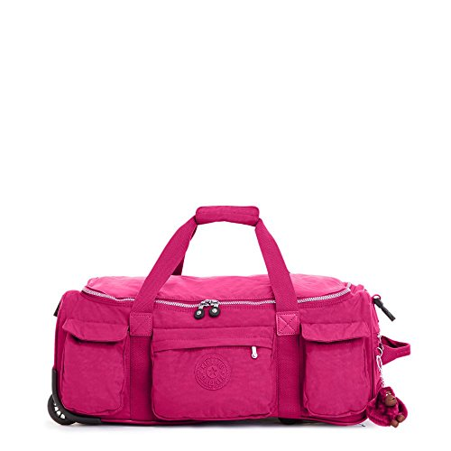 kipling-womens-discover-s-very-berry