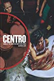 img - for CENTRO Journal: Vol. 31, no. 2 2019 (Summer) book / textbook / text book