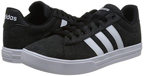 negb Daily Adidas Course Hommes 0 2 De Noir Chaussures x6RBqW4gw6