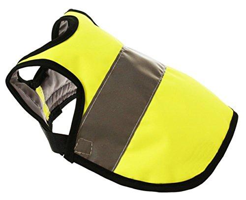 The 8 best safety vest for chicken