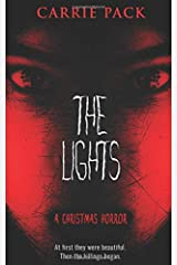 The Lights Paperback