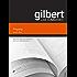 Gilbert Law Summary on Property, 18th (Gilbert Law Summaries)