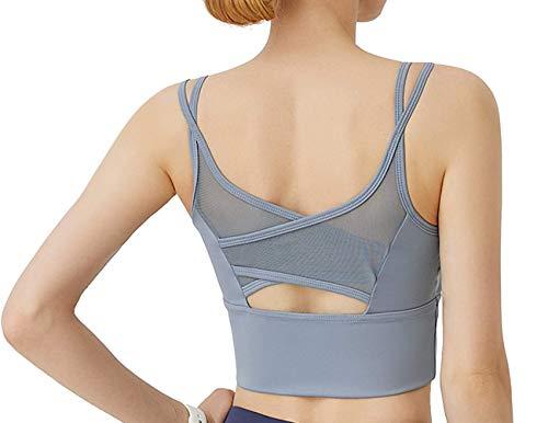 Chandal-Mujer-Completo-Verano-Conjuntos-Deportivos-para-Mujer-Conjuntos-2-Pieces-Set-Camiseta-y-Pantalones-Cortos-Traje-Deportivo-de-Manga-Corta
