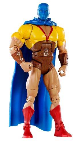 DC Universe Classics The Atom I Collectible Figure ? Wave 19