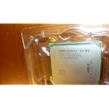 AMD Athlon 64 X2 6000+ 3.0GHz 2x1024KB Socket AM2 Dual-Core CPU 89W ADA6000IAA6CZ by AMD