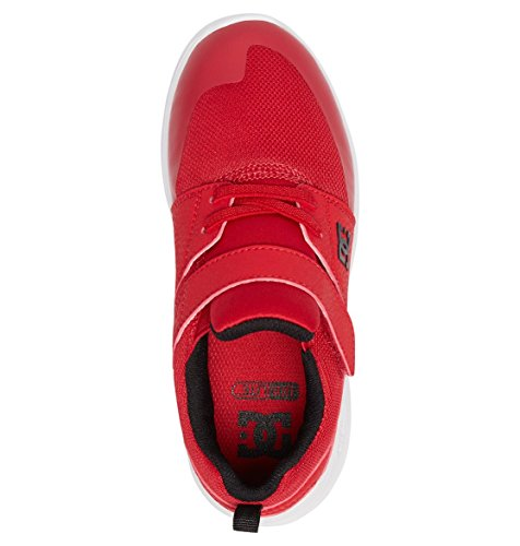 DC Kinder Sneaker Heathrow Prestige EV Sneakers Jungen