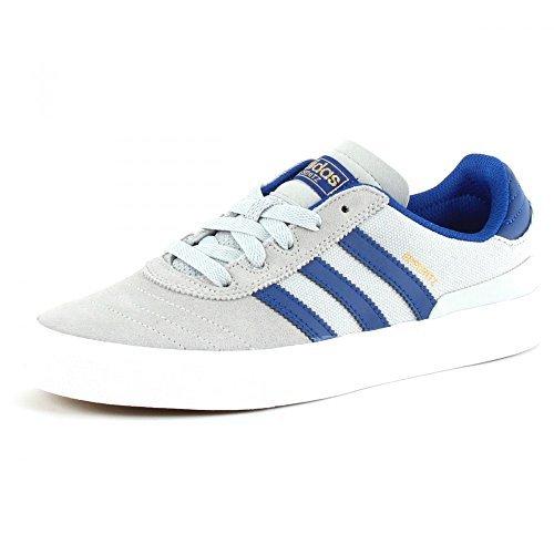5 Men Reauni Vulc Busenitz Shoes Ftwbla adidas UK 10 Grey Grpulg Fitness 000 BfxPnw