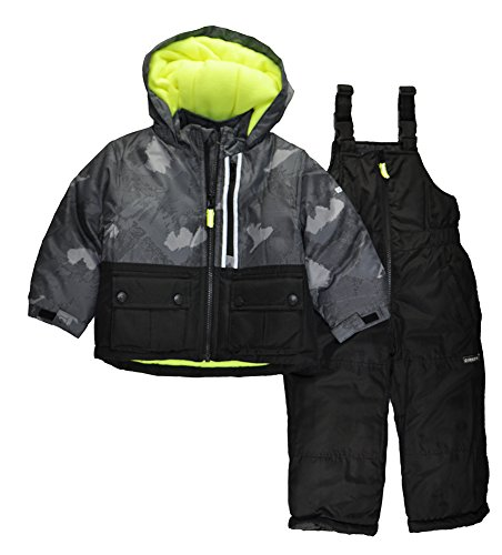 Set Jacket Coat - 7