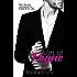 Rules of Payne (Cake Love)