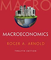 Macroeconomics (with Digital Assets, 2 terms (12 months) Printed Access Card) (MindTap Course List)