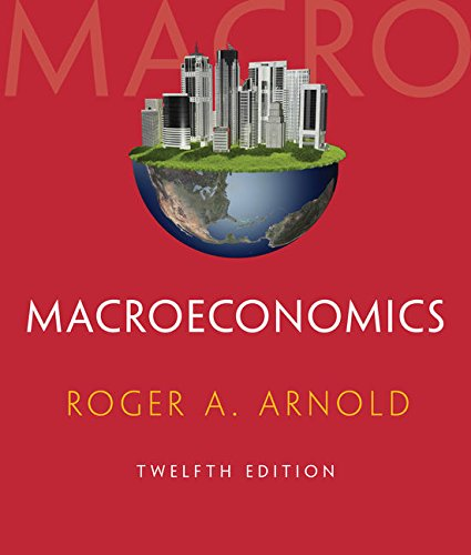 Macroeconomics (with Digital Assets, 2 terms (12 months) Printed Access Card)