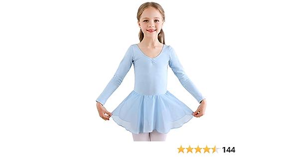 Balettkläder Online