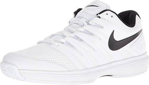 Mens Size 15 Air Zoom Prestige Aa8020 100 Nike Hc Whiteblack OiPuXZTk