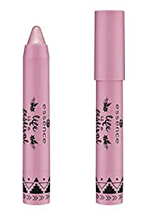 Essence Life Is A Festival Eyeshadow Stick - 02 Live, Love, Laugh!
