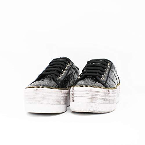 Sneakers Jc Play Jc Zomg Vernice Play YxHvwB
