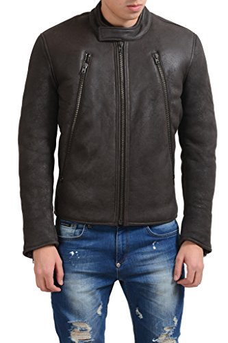 maison-martin-margiela-mens-leather-shearling-brown-jacket-us-s-it-48