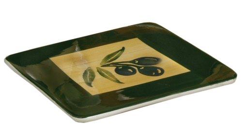 European Gift Olive Trivet by European Gift