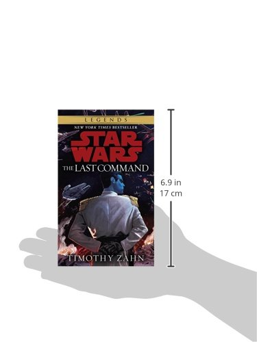 The-Last-Command-Star-Wars-The-Thrawn-Trilogy