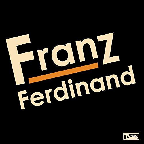 Image result for Franz Ferdinand Franz Ferdinand