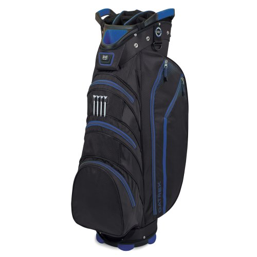 datrek-lite-rider-golf-cart-bag-black-royal