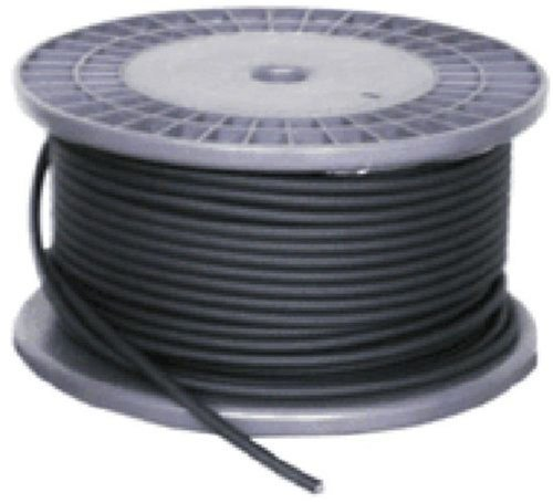 Hosa Economy Aes / Ebu Cable (500Ft) Spool Bulk Misc Cable by Hosa