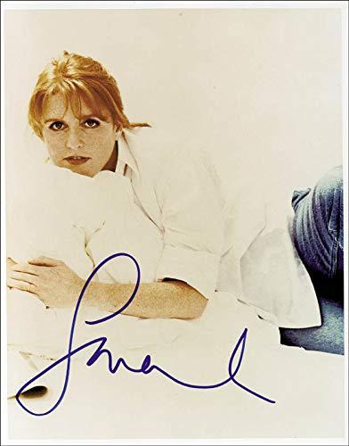 "Sarah""Fergie"" (Duchess Of York) Ferguson - Photograph Signed"