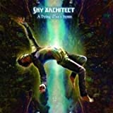 Dying Mans Hymn by Sky Architect (2011-06-14)