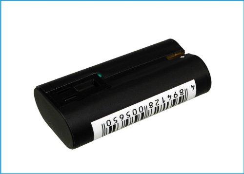battery2go Li - IonバッテリパックFits Kodak EasyShare z812 is Zoom、EasyShare z612、EasyShare z1012 is   B00K6CR59G