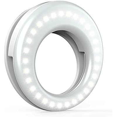 qiaya-selfie-light-ring-lights-led