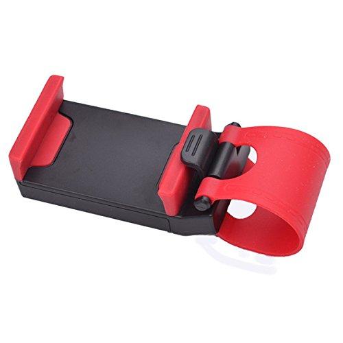 steering mobile holder - 8