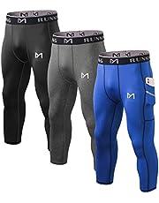 MEETYOO Thermo-ondergoed voor dames, functioneel ondergoed voor de winter, skiondergoed, set functioneel ondergoed, ademend, thermo-onderhemd, lang thermo-onderbroek, voor hardlopen, skiën