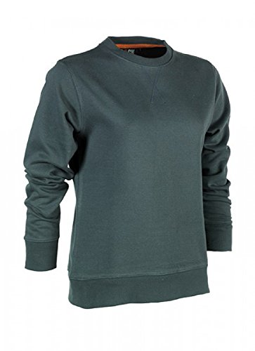 Para Travail Jerséi Verde De Mujer Vêtements Herock® Workwear wUfqggS