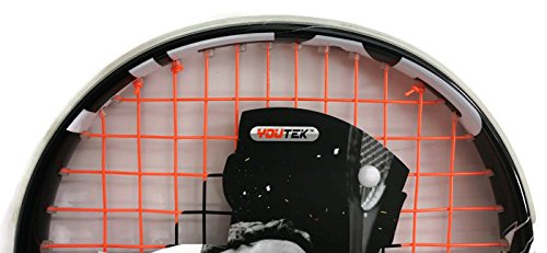 Head Youtek IG Anion2 135 Squash Racquet