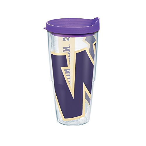 24oz lid for tervis - 9