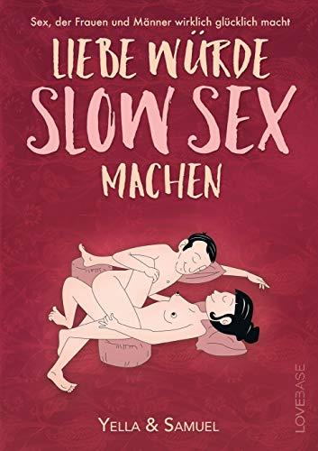 Sex was ist französisch Sexuelle Ländercodes: