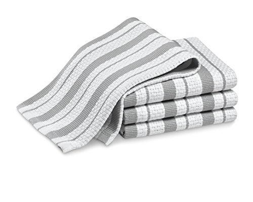 sonoma dish towels - 3