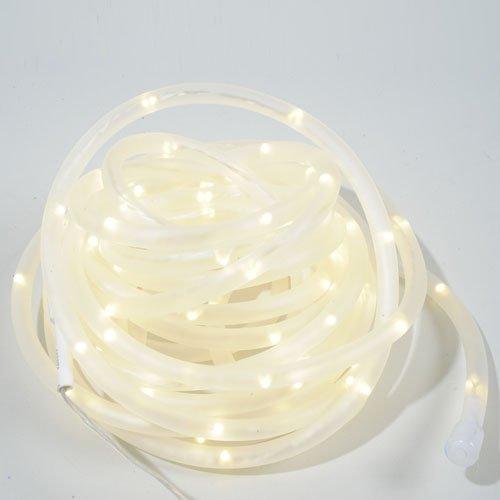 Lumineo Led Novelty Lights