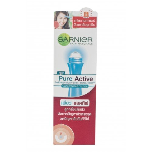 Garnier Pure Pimple Roll-on 15 Ml
