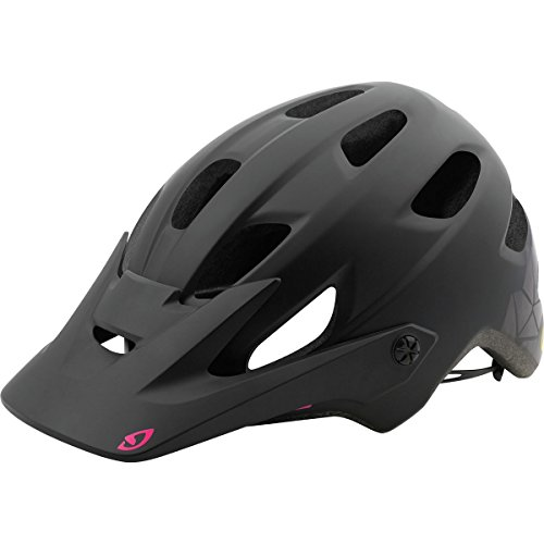Giro Cartelle MIPS Cycling Helmet - Women