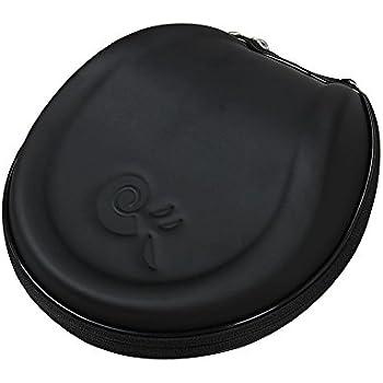EVA Hard Travel Case Carrying Bag for Sony MDRXB950BT/B MDRXB950BT/L MDRXB950BT/R Extra Bass Bluetooth Headphones by Hermitshell