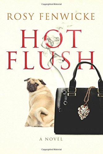 hot-flush